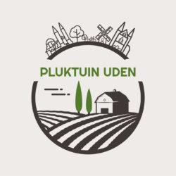 Logo Pluktuin Uden